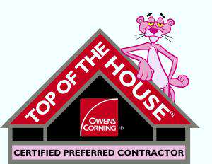Save Energy With Blown-in Attic Insulation